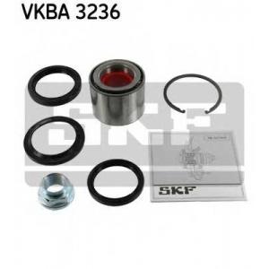 SKF VKBA 3236 Комплект подшипника ступицы колеса SKF
