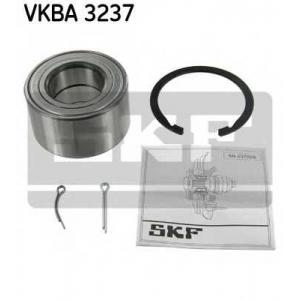 SKF VKBA 3237 Подшипник ступицы колеса, к-кт.