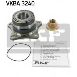 SKF VKBA3240 Hub bearing kit