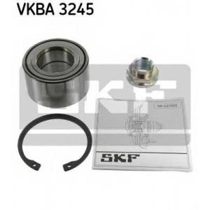 SKF VKBA3245 Підшипник ступиці, комплект HONDA City/Civic/CR-V/Jazz/Logo \F \1,3/2,0L \93>>