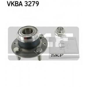 SKF vkba 3279