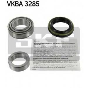 SKF VKBA 3285