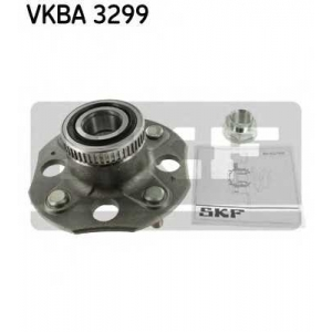 SKF VKBA3299 Hub bearing kit