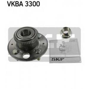 SKF VKBA3300