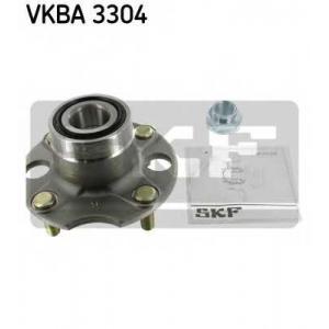 vkba3304 skf