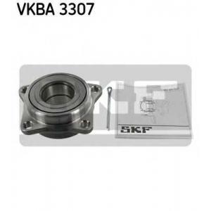 SKF VKBA 3307 Ступиця