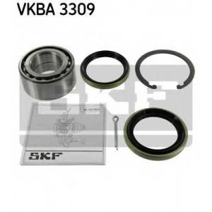 SKF VKBA3309