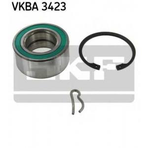 SKF VKBA 3423 Подшипник ступицы колеса, к-кт.