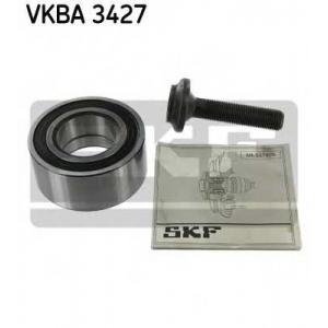 vkba3427 skf