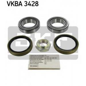SKF VKBA3428