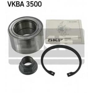SKF VKBA 3500
