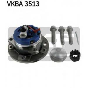 SKF VKBA 3513 Ступиця