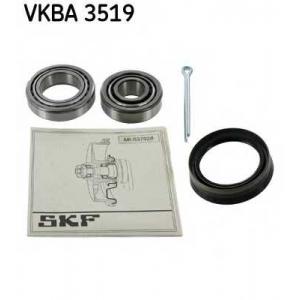 SKF VKBA 3519