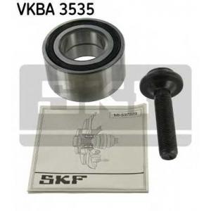 SKF VKBA 3535