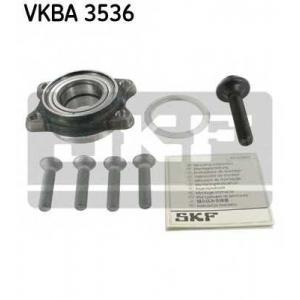 SKF VKBA 3536 Маточина колеса