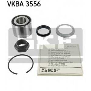 SKF VKBA 3556
