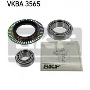 Комплект подшипника ступицы колеса vkba3565 skf - MERCEDES-BENZ S-CLASS (W220) седан S 320 (220.065, 220.165)