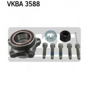 vkba3588 skf