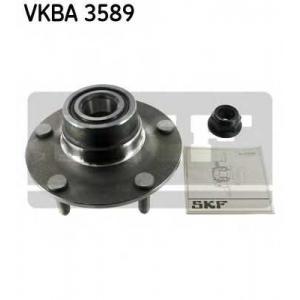 vkba3589 skf {marka_ru} {model_ru}