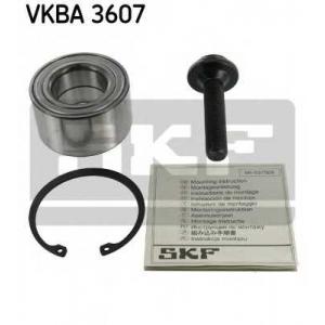 SKF VKBA 3607