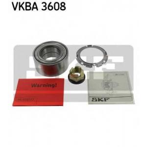 SKF VKBA3608