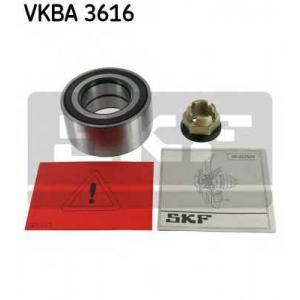SKF VKBA 3616