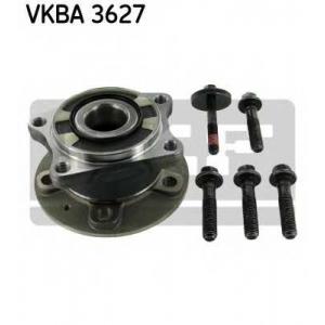 SKF VKBA3627 Підшипник колеса,комплект