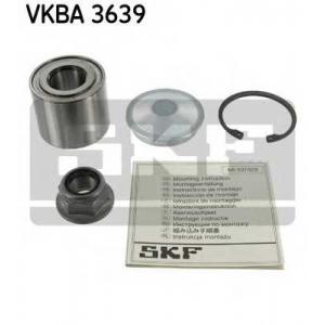 SKF VKBA3639