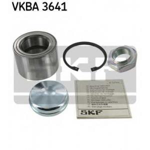 vkba3641 skf