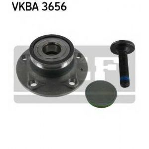 SKF VKBA 3656 Маточина колеса