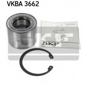 �������� ���������� ������� ������ vkba3662 skf - IVECO DAILY III ������/��������� ������/��������� 29 L 10 V (ALJA43A2, ALJA42A2, ALJA41A2)
