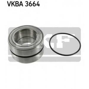 �������� ���������� ������� ������ vkba3664 skf - IVECO DAILY III ������/��������� ������/��������� 29 L 10 V (ALJA43A2, ALJA42A2, ALJA41A2)