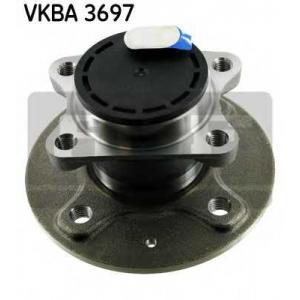 SKF VKBA3697