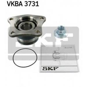 SKF VKBA3731 Комплект подшипника ступицы колеса