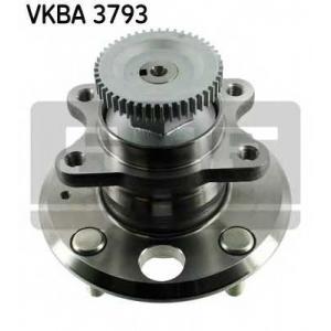 vkba3793 skf