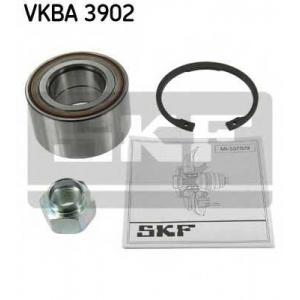 SKF VKBA 3902 Комплект подшипника ступицы колеса SKF