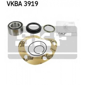 SKF VKBA3919 Hub bearing kit