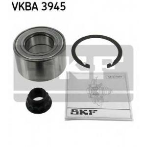 SKF VKBA 3945 Подш. ступицы LEXUS, TOYOTA (пр-во SKF)