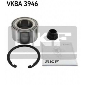 SKF VKBA 3946 Подшипник ступицы колеса, к-кт.