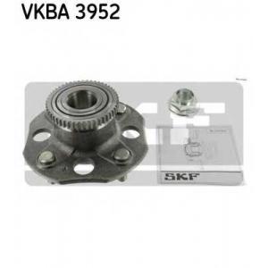 SKF vkba3952 Ступица с подшипником