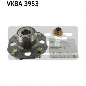 SKF VKBA3953 Hub bearing kit