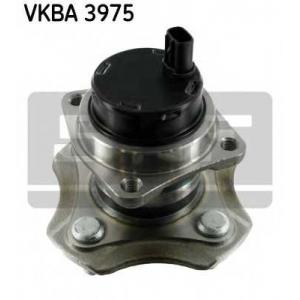 SKF VKBA3975