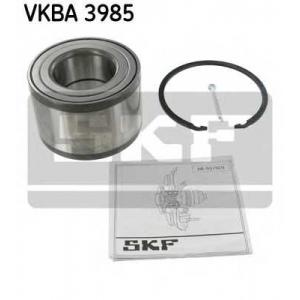 SKF VKBA 3985 SKF TOYOTA Подшипник зад. ступицы Hiace IV