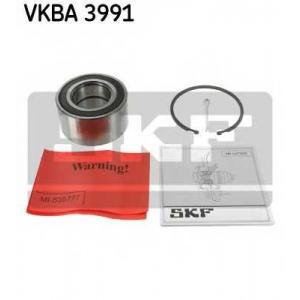 SKF VKBA3991