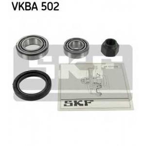 SKF VKBA502