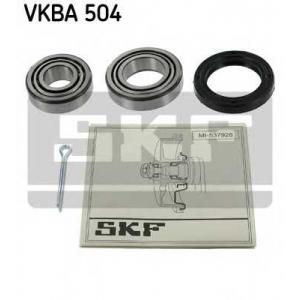 SKF VKBA504 Hub bearing kit