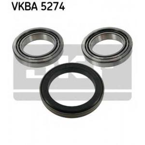Комплект подшипника ступицы колеса vkba5274 skf - IVECO EuroCargo  60 E 10