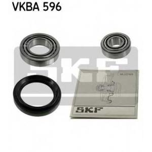SKF VKBA596 Підшипник колеса,комплект