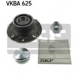 SKF VKBA625 Hub bearing kit