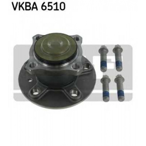 SKF VKBA6510